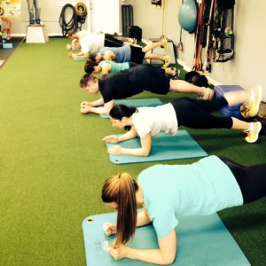 group_plank