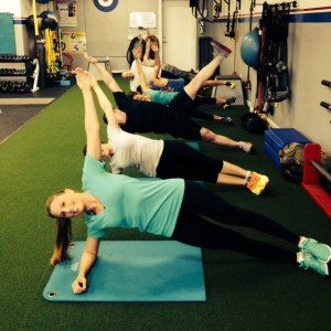 group_sideplank